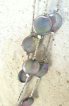 Creative&Inspiring Summer finds #10 by Bella Baharev on Etsy