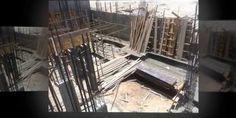 مقاول الكويت 55050048 مقاول بناء هيكل اسود – YouTube