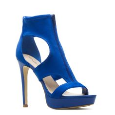 Seely - ShoeDazzle