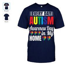 autism t shirt autism t shirts amazon autism awareness shirts for teachers autism speaks t shirts funny autism shirts autism awareness superhero shirts free autism awareness products autism shirt designs nike autism shirt