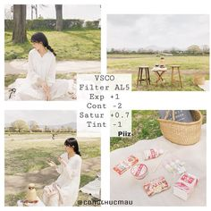 Photography Editing, Photo Editing, Pretty Pictures, Pretty Pics, Vsco Filter, Diy Tutorial, Lightroom, Filters, Wedding Dresses