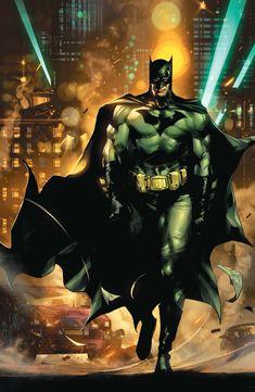 Joker Batman, Batman Art, Batman Comics, Batman Robin, Superman, Bob Kane, Comic Kunst, Comic Art, Illustration Comic