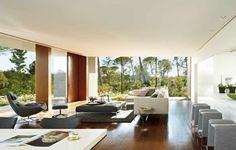 Sifera Show Villa - PGA Catalunya Resort (7)-924723372bbec249e8014e121b1093fa.jpg