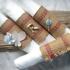 Willow Decor: Getting Creative with Jute Upholstery Webbing