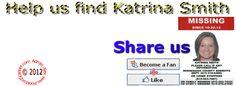 Help find katrina smith, last seen monday night around 9pm in Machesney park, Illinois area!!