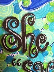"""https://flic.kr/p/bPCM8v 