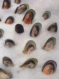 SanTo's Mussels