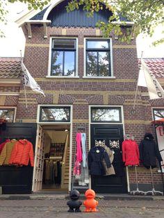 Eb&Vloed Lifestyle Vlieland | www.eb-vloed.nl