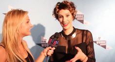 SXSW 2012: Dev Chats About Her Collab with Enrique Iglesias!