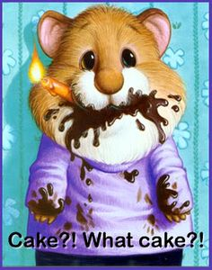 what cake? - Google Search