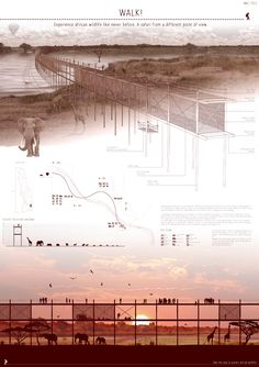 Pin by Liujinjia On Layout Design Architecture Panel, Architecture Graphics, Architecture Student, Architecture Portfolio, Architecture Drawings, Landscape Architecture, Landscape Design, Architecture Design, Berkeley Architecture