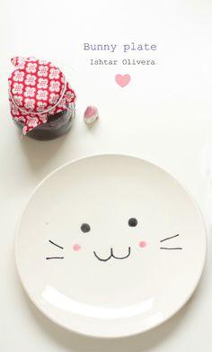diy-ceramique