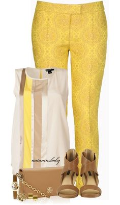 """""""Pocketful of Sunshine"""" by autumnsbaby ❤ liked on Polyvore by Alchemia"""