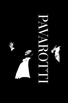 Watch Pavarotti : Movie Online Featuring Never-before-seen Footage, Concert Performances And Intimate Interviews, Filmmaker Ron Howard. Movies 2019, Hd Movies, Movies To Watch, Movies Online, Pikachu, Pokemon, Ron Howard, Films Hd, Tolkien