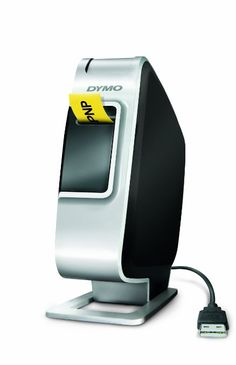 Dymo S0915390 Label Manager PnP Plug and Play Label Maker