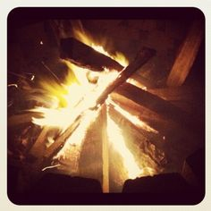 nestled by the fire- merry christmas from texas ya'll.xo