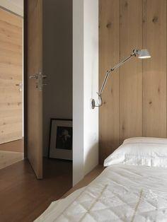 urban style HongKong & Taiwan interior design ideas home decor design