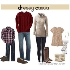 Here is Fall Family Photo Outfit Ideas Gallery for you. Fall Family Photo Outfit Ideas tips 32 petite what to wear for Christmas Pictures Outfits, Fall Family Photo Outfits, Family Photo Colors, Family Portrait Outfits, Family Christmas Pictures, Family Portraits, Holiday Pictures, Family Holiday, Holiday Style