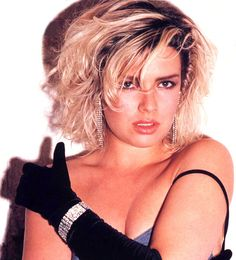 kim wilde remember me - Szukaj w Google