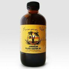 Sunny-isle-jamaican-black-castor-oil