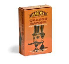 Hardys Orange Batons Photography – David Comiskey Copyright © 2015 Hardys Trading Ltd, All Rights Reserved. Candied Orange Peel, Retro Sweets, Handmade Chocolates, Confectionery, David, The Originals, Photography, Tasty, Photograph
