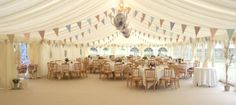Wedding Bunting Floral English Country Garden  from our Buy bunting collection