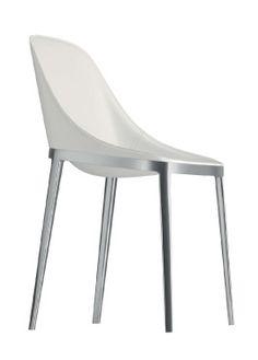 Elle Chair | Alias  Designed byEugeni Quitlet