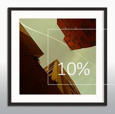 https://www.facebook.com/Galerie.Artefactum/photos/a.165624983488201.49625.160464344004265/1240067279377294/?type=3