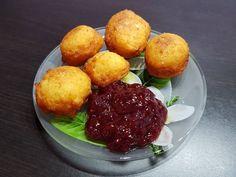 Minion, Ethnic Recipes, Food, Essen, Minions, Meals, Yemek, Eten