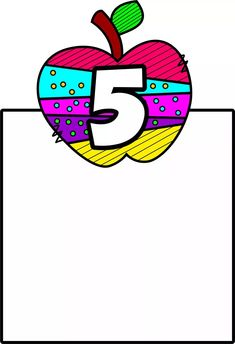 Learning Numbers Preschool, Second Grade, Classroom, Symbols, Letters, Cards, Poster, Graphics, Ordinal Numbers