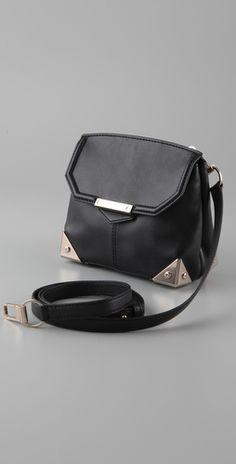 Alexander Wang sling bag