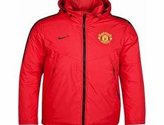 - Selling a massive selection of Official Manchester United Products. New Home Kits Away Kits Third Kits Goalkeeper Kits Training Range and accessories. Goalkeeper Kits, Manchester United, Adidas Jacket, Sportswear, Rain Jacket, Core, The Unit, Jackets, Stuff To Buy