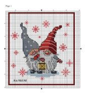 Thrilling Designing Your Own Cross Stitch Embroidery Patterns Ideas. Exhilarating Designing Your Own Cross Stitch Embroidery Patterns Ideas. Xmas Cross Stitch, Cross Stitch Needles, Cross Stitch Charts, Cross Stitch Designs, Cross Stitching, Cross Stitch Embroidery, Embroidery Patterns, Cross Stitch Patterns, Theme Noel