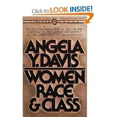 A powerful study of the women's movement in the U.S. from abolitionist days to the present that demonstrates how it has always been hampered by the racist and classist biases of its leaders.