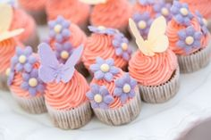 Festa infantil jardim lorena inspire blog minha filha vai casar-20