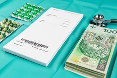 Eksperci: będziemy więcej płacić za leki
