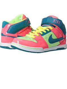 4386427643ba Nike SB at 6pm. Free shipping