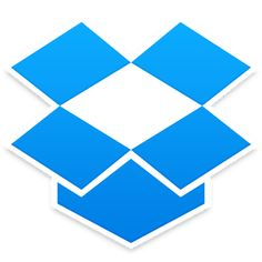 Here we provide Dropbox V for Android Dropbox keeps your files and your team in sync. Anything you save in Dropbox can be easily accessed from all of your devices. Sending large files is easy, even to Google Play, Software Libre, Sea Wallpaper, Document, Google Drive, Linux, Logos, Logo Branding, Cloud