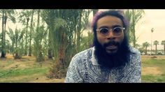 Flatbush Zombies - Palm Trees Music Video (Prod. By The Architect) http://www.djbooth.net/index/albums/review/flatbush-zombies-better-off-dead