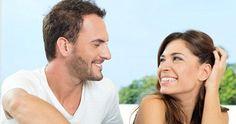 """""""بيحبنى ولا مبيحبنيش"""".. 7 علامات تكشف مشاعر الرجل تجاهك... - http://www.arablinx.com/%d8%a8%d9%8a%d8%ad%d8%a8%d9%86%d9%89-%d9%88%d9%84%d8%a7-%d9%85%d8%a8%d9%8a%d8%ad%d8%a8%d9%86%d9%8a%d8%b4-7-%d8%b9%d9%84%d8%a7%d9%85%d8%a7%d8%aa-%d8%aa%d9%83%d8%b4%d9%81-%d9%85%d8%b4%d8%a7%d8%b9/"""
