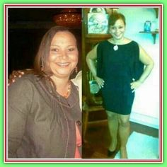 Best Weight Loss Tips in Just 14 Days If You want to loss your weight then make a look in myarticle. Weight Loss Plans, Best Weight Loss, Healthy Weight Loss, Weight Loss Journey, Weight Loss Tips, Trying To Lose Weight, How To Lose Weight Fast, Healthy Heart Tips, Skinny Fiber