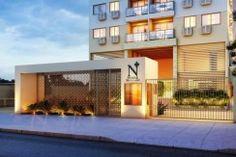 Nobre Norte Clube Residencial | Apartamentos 3 e 2 Quartos