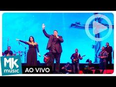 O Mapa Do Tesouro - Anderson Freire e Gisele Nascimento - DVD Essência (AO VIVO) - YouTube