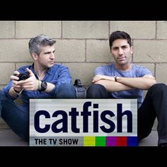 130 Favorite Tv Watching Ideas Tv Watch Tv Programmes Favorite Tv Shows