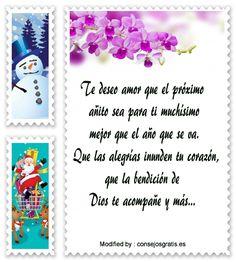 carta para enviar en año nuevo,descargar mensajes para enviar en año nuevo: http://www.consejosgratis.es/mensajes-de-ano-nuevo-para-mi-amor/