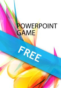 Lots of powerpoint game templates tag pinterest template lots of powerpoint game templates tag pinterest template gaming and teaching ideas toneelgroepblik Choice Image