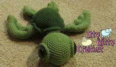 Sea_turtle_3_medium