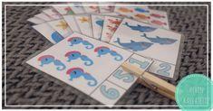 Hyvin kasvatettu-14 Playing Cards, Language, Education, Math, Diy, Bricolage, Playing Card Games, Math Resources, Languages