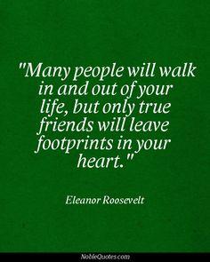 Eleanor Roosevelt Quotes | http://noblequotes.com/