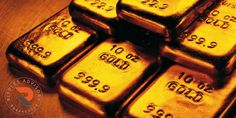 Ripples Commodity Blog: Gold Steady Near Seven-Week Highs Ahead Of U.S. Jo...
